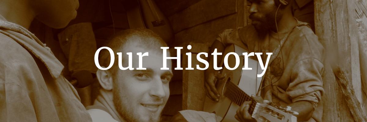 RLP-Header-Image-History
