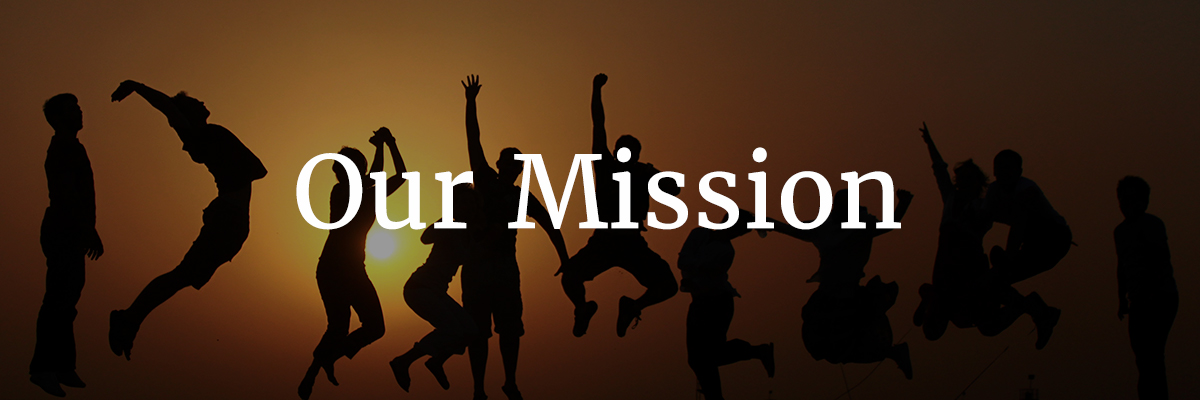 RLP-Header-Image-Mission
