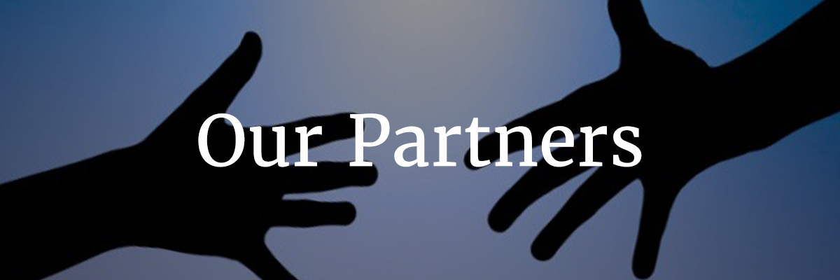 RLP-Header-Image-Partners