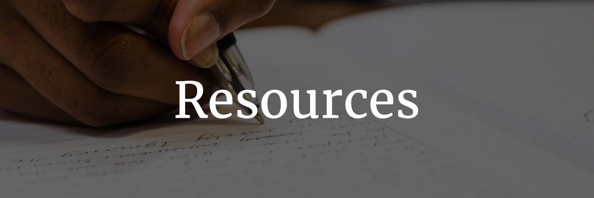 RLP-Header-Image-Resources