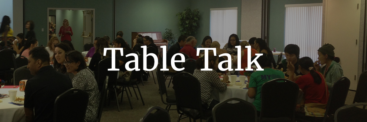 RLP-Header-Image-Table-Talk