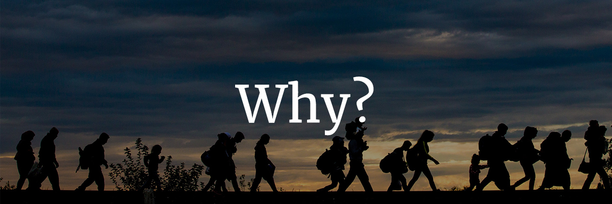RLP-Header-Image-Why2