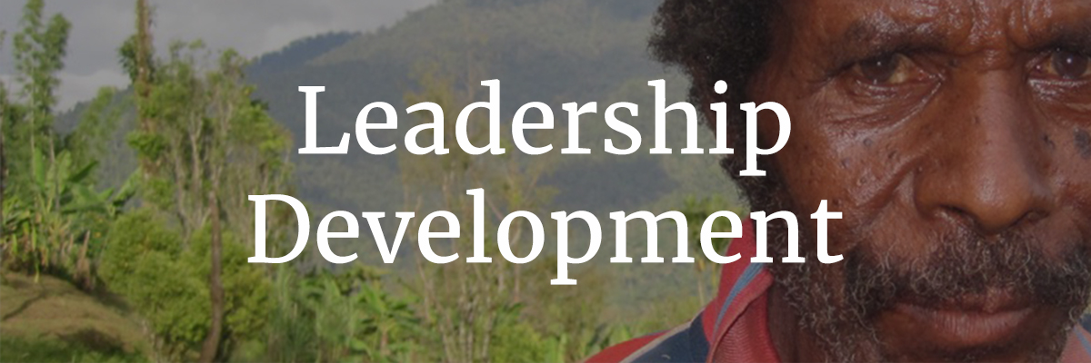 RLP-Header-Image-Leadership-Development