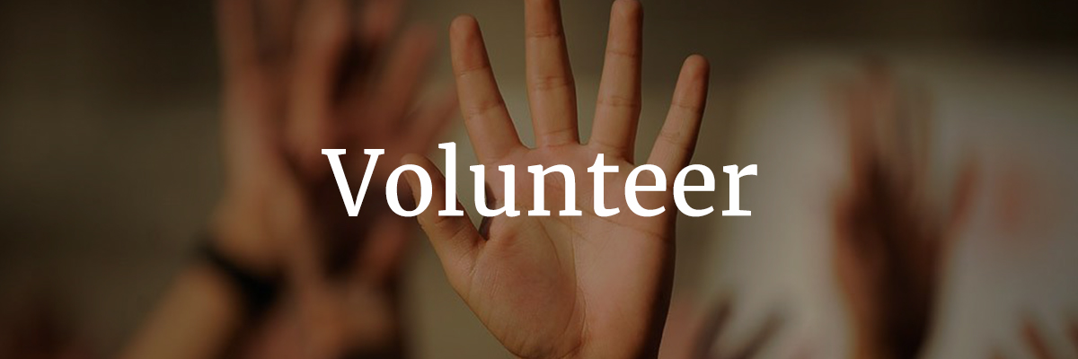 RLP-Header-Image-Volunteer