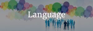 Why-Language2