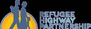 rhpna-logo