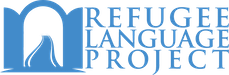 Refugee Language Project