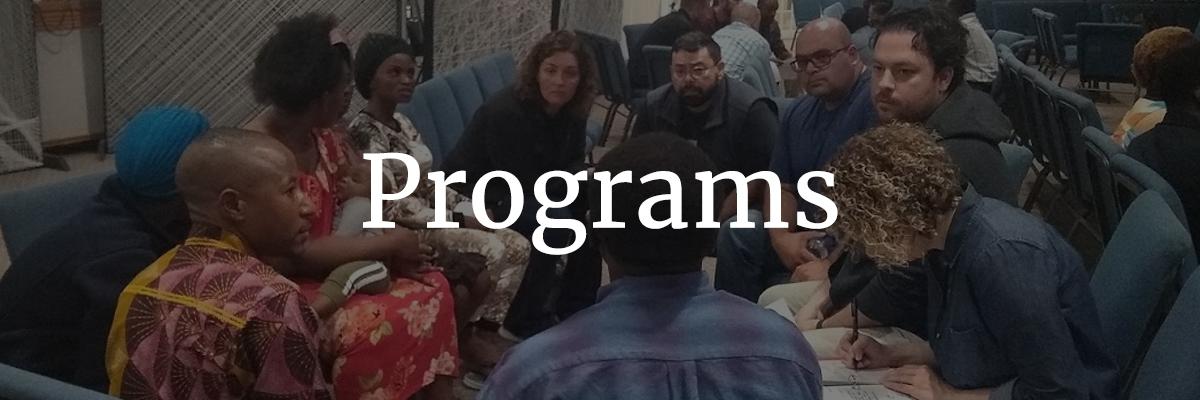 RLP-Header-Programs