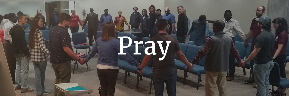 RLP-Header--Pray