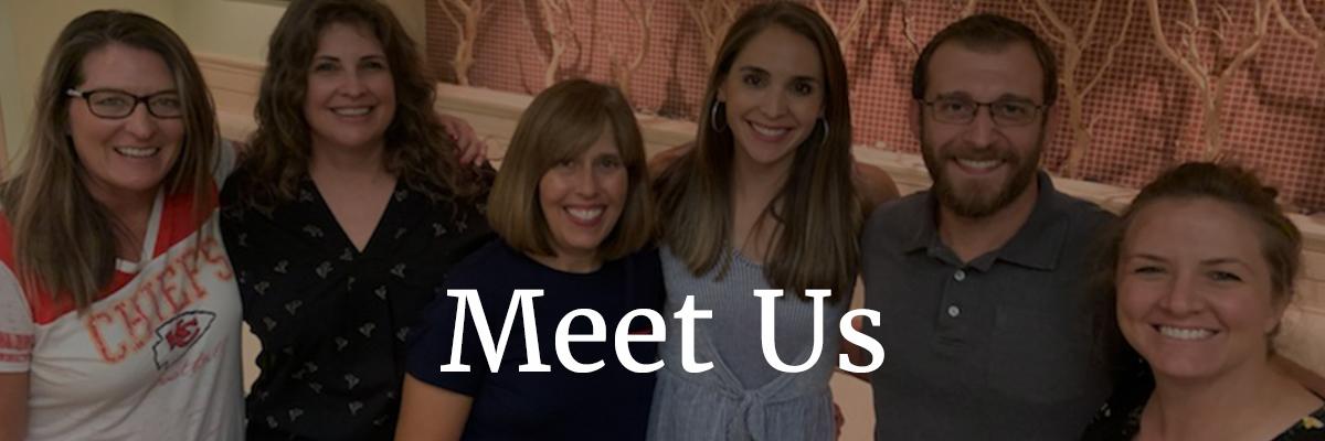 RLP-Header--Meet-Us-3