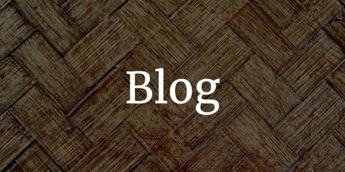 Header-Blog2