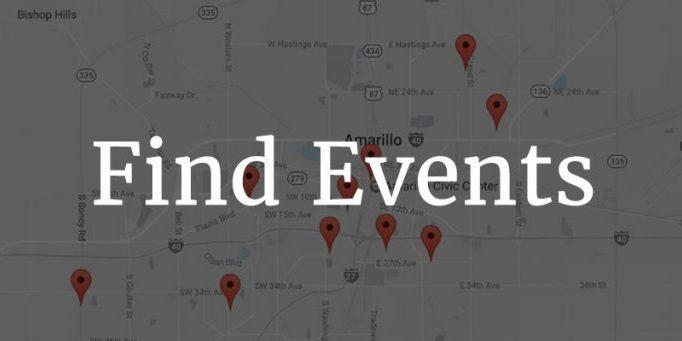 RLP-Header-Image-Events
