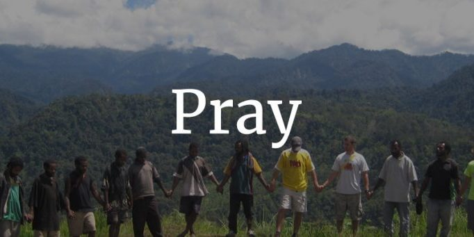 RLP-Header-Image-Pray2